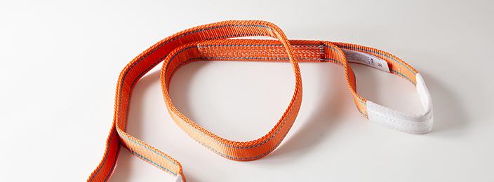 繊維スリング